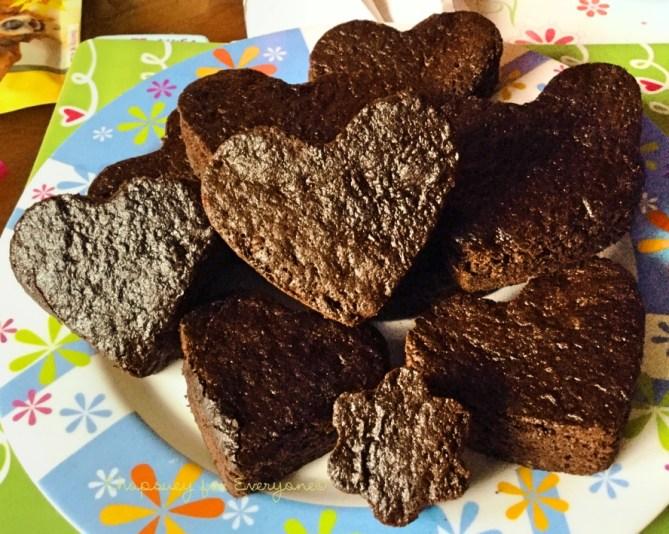 00_heart-brownies