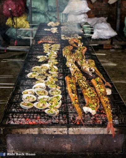 2015_08_Vietnam_Leeminghay_Food005