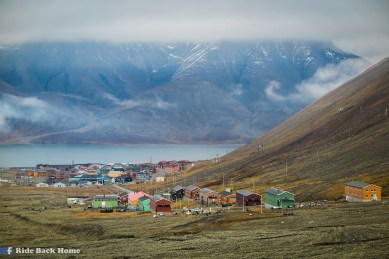 2015_09_Arctic FB_061