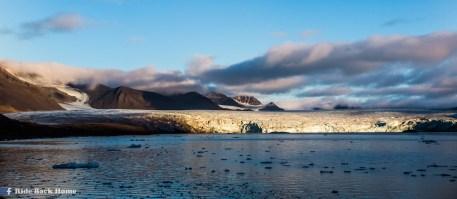 2015_09_Arctic FB_227