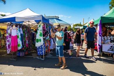 2016_07_New Caledonia_FB029