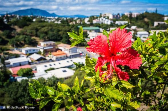 2016_07_New Caledonia_FB060