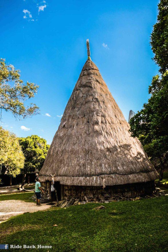 2016_07_New Caledonia_FB088