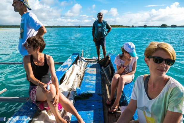 2016_07_New Caledonia_FB134