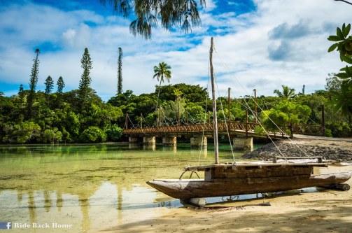2016_07_New Caledonia_FB165