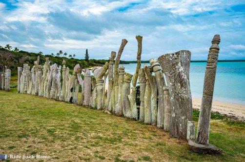 2016_07_New Caledonia_FB226