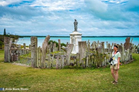 2016_07_New Caledonia_FB227