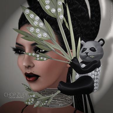 GotMilk-PandaChoker-Ad-Bety