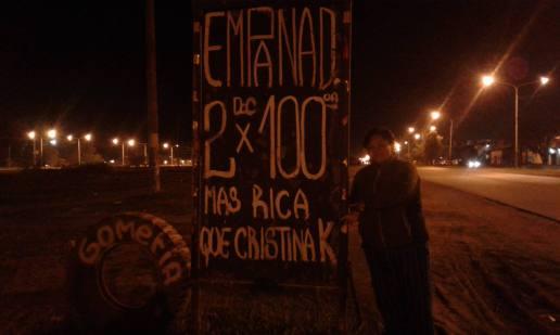 Resistencia, El Chaco