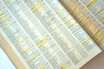 annuaire-150
