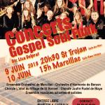 concert-gospel-2018-affiche-09-10-juin