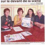 haute-gironde-20120911