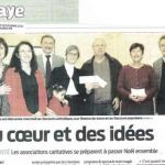 sud-ouest-20121130