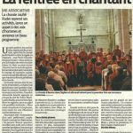 sud-ouest-20130918
