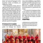 sud-ouest-cambo-2019-04