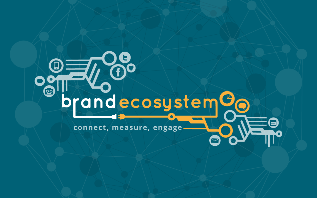 Brand Ecosystem: Connect, Measure, Engage (Milano, 30 Marzo | 14:30 – 18:30)
