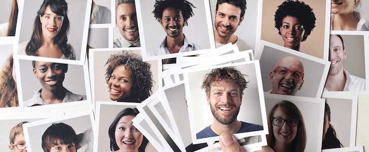 Come scegliere il volto vincente per la tua prossima campagna di advertising