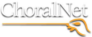 American Choral Directors Association - ChoralNet
