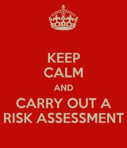 riskassessment4