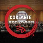 Profile picture of corearte-international-festival