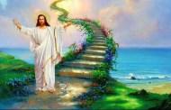 Pulihkan Aku Tuhan - Lyric & Chord