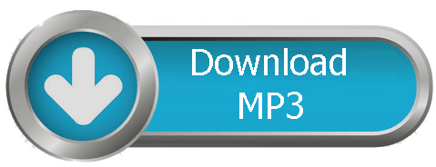 Image result for download mp3 button