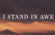 I Stand In Awe Chord - Chris Tomlin feat Nicole Serrano