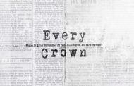 Every Crown Chords & Lyrics - Bethel Music