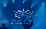 Image of Love Chords - Citipointe Live