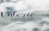 Iman Dan Harapan Chords & Lyrics - Valerie Utomo