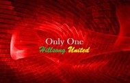Only One Chords & Lyrics - Hillsong United