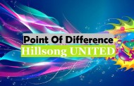 Point Of Difference chords - Hillsong United