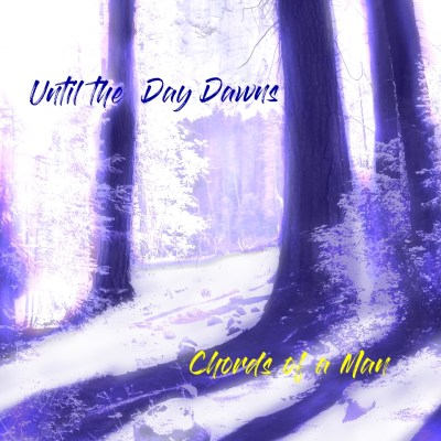 Until the Day Dawns cover