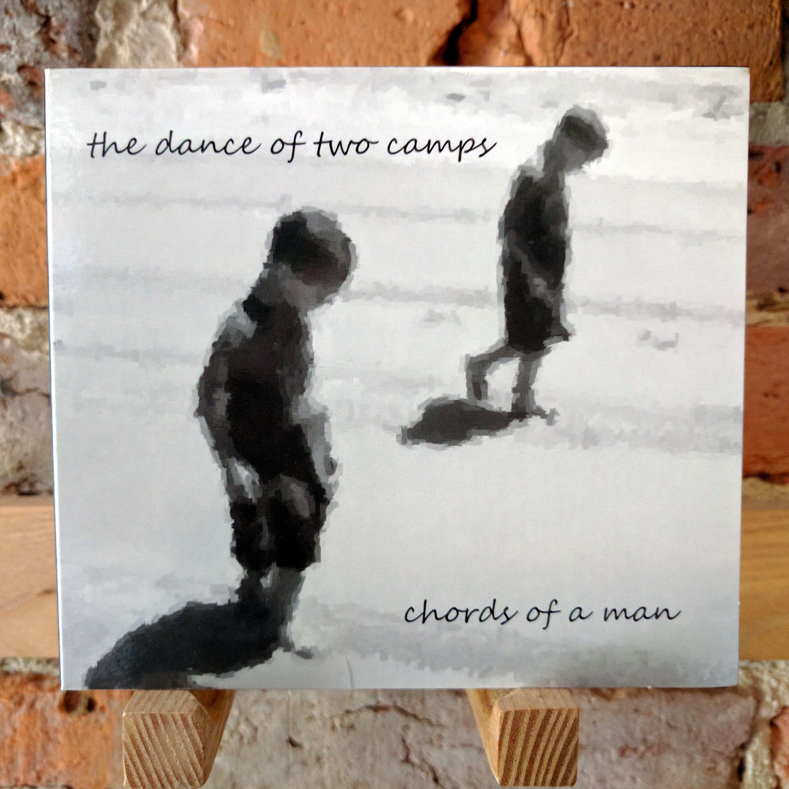 The dance of two camps chords of a man to purchase the dance of two camps physical cd for 10 plus shipping click the add to cart button below physical cd purchases include instant digital hexwebz Gallery