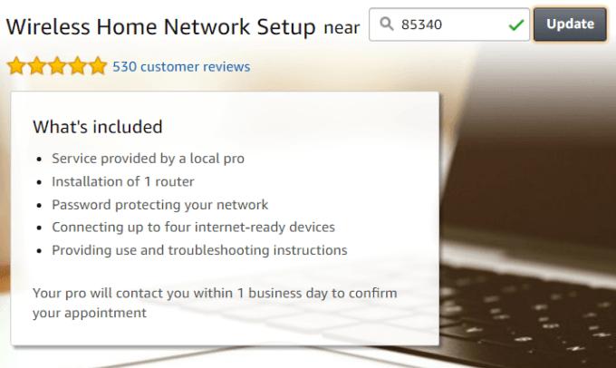 Best Computer Repair near me