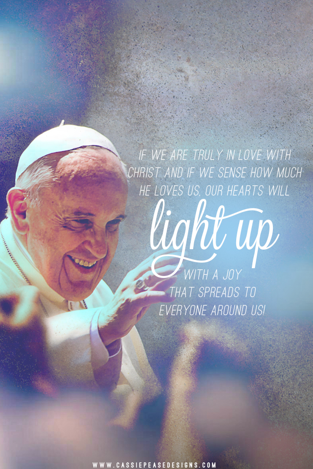 Pope-Francis-Light-Up-iphone