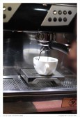 how-to-make-a-flat-white-0888
