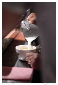 johanns-cappuccino-0861