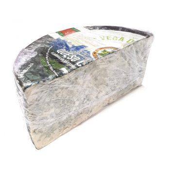 queso cabrales vega de tordin