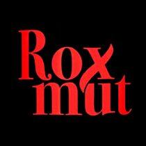 roxmut logo