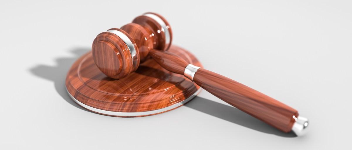 Permalink auf:Rechtliches