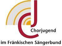 Chorjugendtag @ Jugendherberge Bayreuth