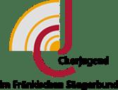 Logo der Chorjugend