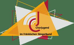 Chorjugend im Fränkischen Sängerbund