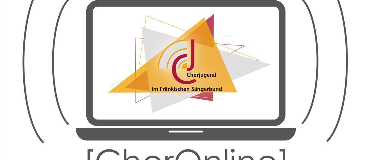 Permalink auf:ChorOnline by CJFSB