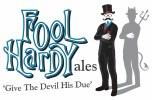 Fool Hardy Ales