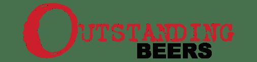 Outstanding_logo_black_ontrans