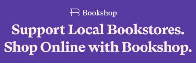 SupportLocalBookstores