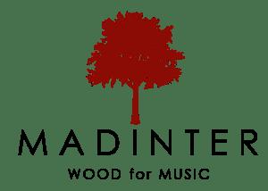 Madinter-Logo-Transparente 50