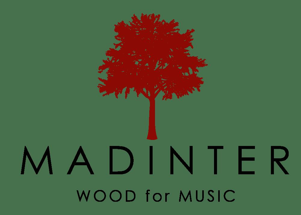 Madinter-Logo
